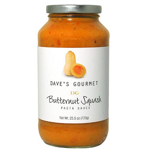 butternut-squash-pasta-sauce