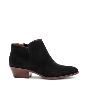 petty_black_suede_1024x1024