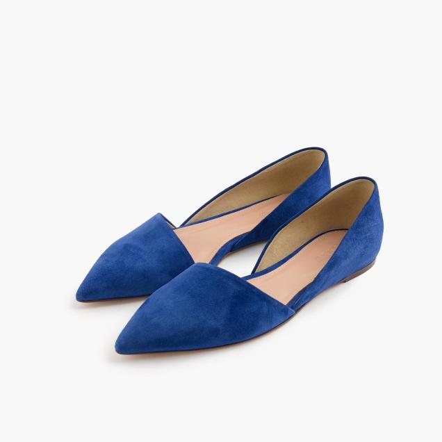 jcrew-bluebird-sloan-suede-dorsay-flats-product-1-536211395-normal