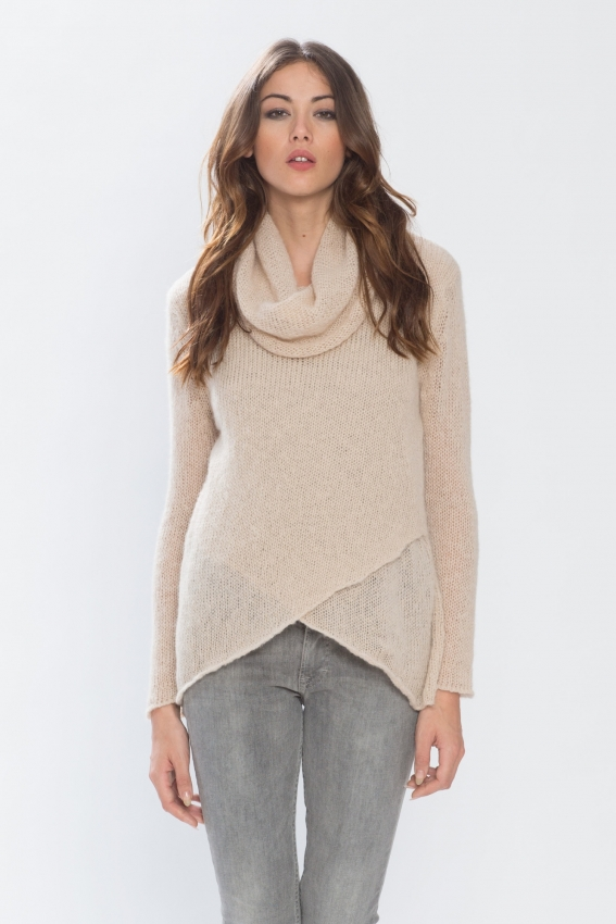 F15CL_clare_cowl_beige1-2429-640-850-100