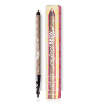 instant-brow-pencil-hero