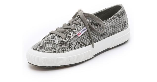 superga-blackgrey-2750-cotu-snake-sneakers-blackgrey-black-product-4-313213443-normal
