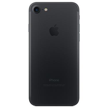 carousel-apple-iphone-7-black-380x380-3