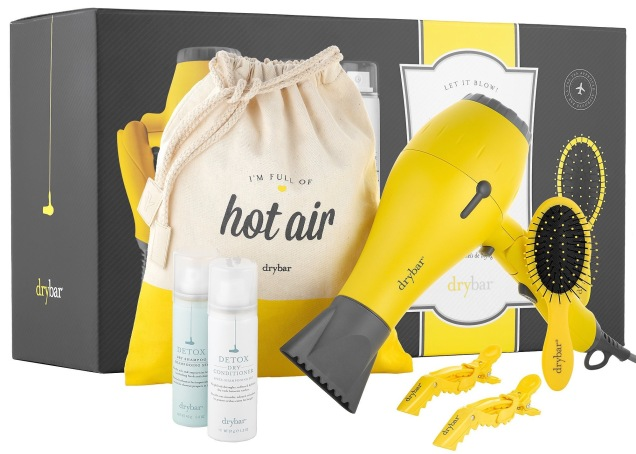 drybar-let-blow-drybar-go-ultimate-travel-essentials-kit