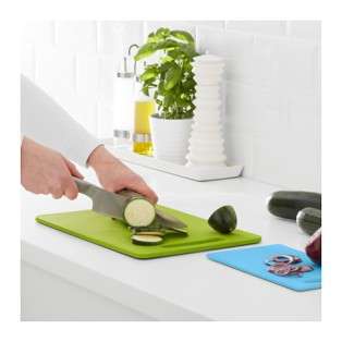 legitim-chopping-board-set-of-green__0465033_PE609821_S4