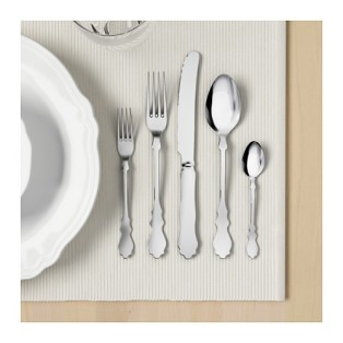 skuren-piece-flatware-set__0470965_PE612997_S4