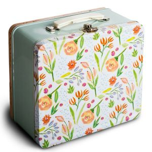 4982250f828b30d492161a407f2c7374--the-lunchbox-sweets-recipe