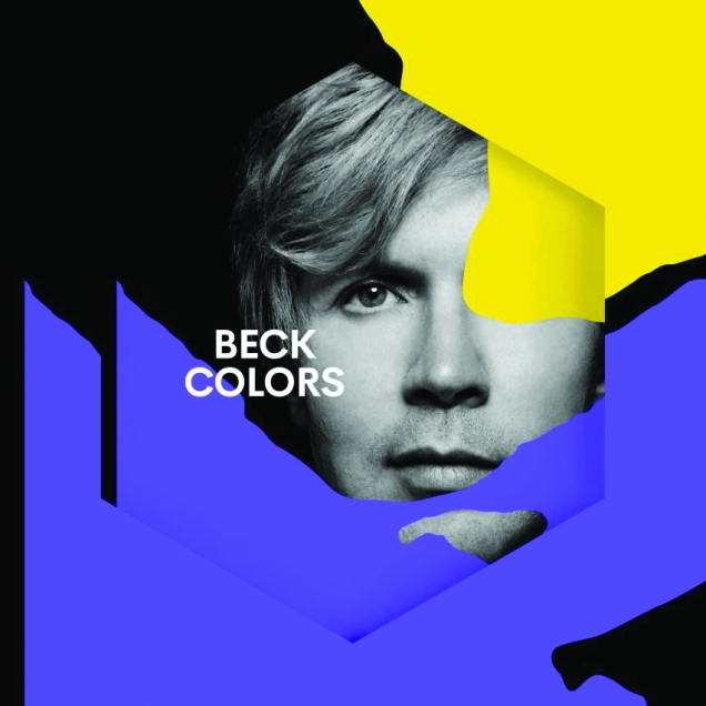 beck-colors-album-jimmy-turrell-graphic-_134327451_227480881